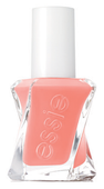 Essie Gel Couture - #250 - LOOKS TO THRILL