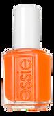 Essie Nail Color - #1028 Mark On Miami .46 oz