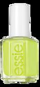 Essie Nail Color - #1030 Stencil Me In .46 oz