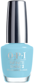 OPI Infinite Shine - #HRH44 - I BELIEVE IN MANICURES .5 oz