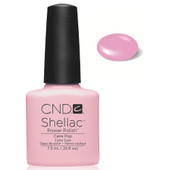 CND SHELLAC UV Color Coat - #09859 CAKE POP .25 oz