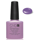 CND SHELLAC UV Color Coat - #09856 LILAC LONGING .25 oz