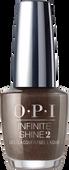 OPI Infinite Shine - #ISLB59 - MY PRIVATE JET