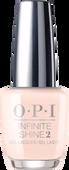 OPI Infinite Shine - #ISLH19 - PASSION