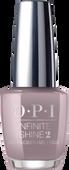 OPI Infinite Shine - #ISLA61 - TAUPE-LESS BEACH