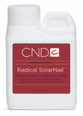 CND Radical Solar Nail Liquid 4 oz