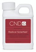 CND Radical Solar Nail Liquid 8 oz