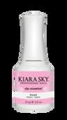 Kiara Sky Dip Powder - DIP Liquid BOND .5oz