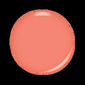 Kiara Sky Dip Powder 1 oz - D404 SKIN TONE
