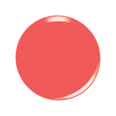 Kiara Sky Dip Powder 1 oz - D407 BALLET SLIPPERS