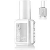 Essie Gel + Lacquer - #1004G #1004 Go With The Flowy - Winter 2016 Collection