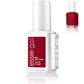 Essie Gel + Lacquer -  Winter 2016 - Party on a Platform   #1007G