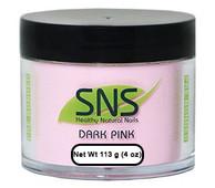 SNS Dark Pink - 4oz