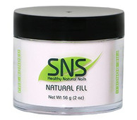 SNS Powder 2 oz - Natural Fill