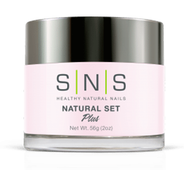 SNS Powder 2 oz - Natural Set