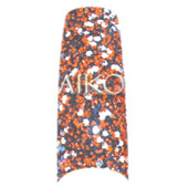 Nail Tips Design- AIKO 102 Tips -  #102, Buy 1 Get 1 FREE
