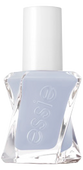 Essie Gel Couture - #1039 PERFECT POSTURE - Ballet Nudes 2017 Collection .46 oz