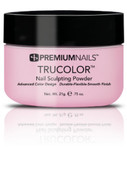 Premium iUltra Pink Powder .75 oz