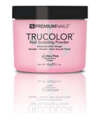 Premium iUltra Pink Powder 3.7 oz