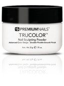Premium Powder CLEAR .75 oz