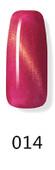 NICo Cateye 3D Gel Polish 0.5 oz - Color #014