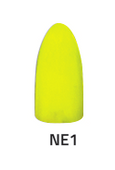 Chisel 2in1 Acrylic & Dipping 2 oz - NE 1 - Neon Collection