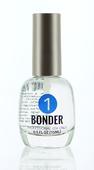 20% Off Chisel Liquid .5 oz - #1 Bonder