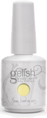 Gelish - BEAUTY & THE BEAST COLLECTION - Days In The Sun 0.5oz - #1110251(On Sale)