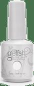 Gelish - BEAUTY & THE BEAST COLLECTION - Potts Of Tea 0.5oz - #1110252(On Sale)
