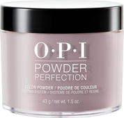 30% OFF - OPI Dipping Color Powders - #DPA61 Taupe-less Beach 1.5 oz