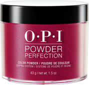 30% OFF - OPI Dipping Color Powders - I'm Not Really A Waitress 1.5oz #DPH08