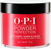 30% OFF - OPI Dipping Color Powders - Cajun Shrimp 1.5oz #DPL64