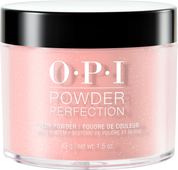 30% OFF - OPI Dipping Color Powders - Humidi-Tea 1.5oz #DPN52