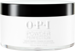 20% OFF - OPI Dipping Pink - White Powders - Alpine Snow 4.25oz #DPL00