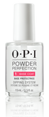 25% OFF - OPI Dipping Powder Liquids - #DPT10 Base Coat 0.5 oz