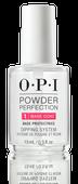 30% OFF - OPI Dipping Powder Liquids - #DPT10 Base Coat 0.5 oz