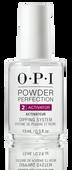 30% OFF - OPI Dipping Powder Liquids - Activator 0.5oz #DPT20