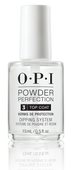 25% OFF - OPI Dipping Powder Liquids - #DPT30 Top Coat 0.5 oz