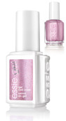Essie Gel + Lacquer - #1056G #1056 S'il Vous Play - Summer 2017 Collection