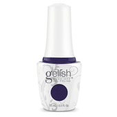 Gelish - SUMMER 2017 - #1110258 Best Face Forward