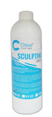 10% Off Chisel Liquid Sculpting Liquid 16 oz (EMA)