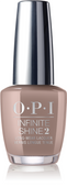 OPI Infinite Shine -IceLand, #ISI53 - ICELANDED A BOTTLE OF OPI