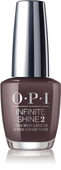 OPI Infinite Shine -IceLand, #ISI55 - KRONA-LOGICAL ORDER