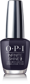 OPI Infinite Shine -IceLand, #ISI56 - SUZI & THE ARTIC FOX