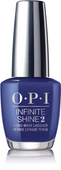 OPI Infinite Shine -IceLand, #ISI57 - TURN ON THE NORTHERN LIGHTS!