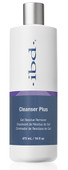 IBD Cleanser Plus 16 oz