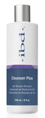 IBD Cleanser Plus 8 oz