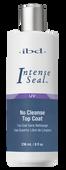 IBD Intense Seal 8 oz.