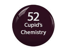 SNS Lacquer Matching 0.5 oz - #052 CUPID'S CHEMISTY