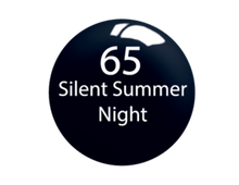 SNS Lacquer Matching 0.5 oz - #065 SILENT SUMMER NIGHT